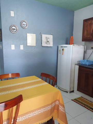 Alugo casa mobiliada tipo village. Condomínio fechado ao lado da uesc. - Foto 8