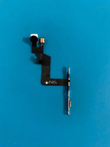 Flex fash power original iPhone 6s Plus