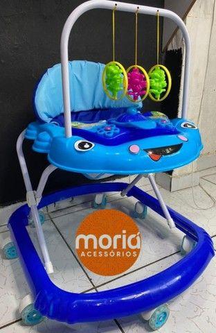 Andaja infantil  musical - NOVO na caixa  - Foto 4
