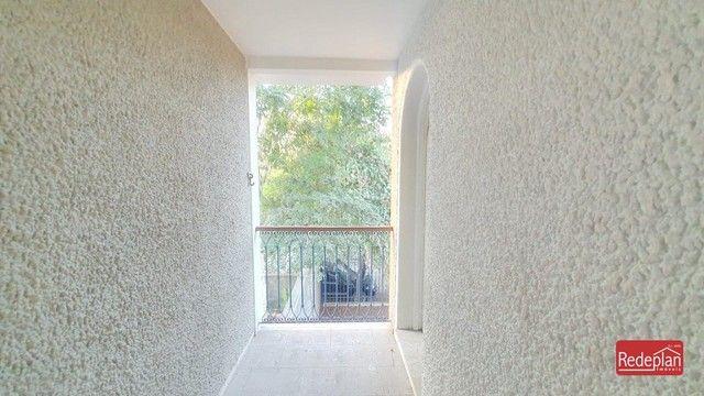 Casa à venda com 3 dormitórios em Laranjal, Volta redonda cod:17208 - Foto 15