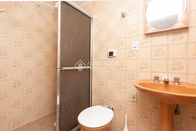 Kitchenette/conjugado para alugar com 1 dormitórios cod:269363 - Foto 9