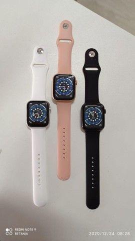 Smartwatch Iwo 13 Max ( w26+ ) - Foto 4