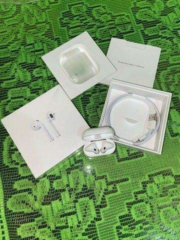 AirPod Apple  - Foto 2