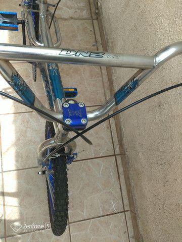 Bicicleta Aro 20  - Foto 4