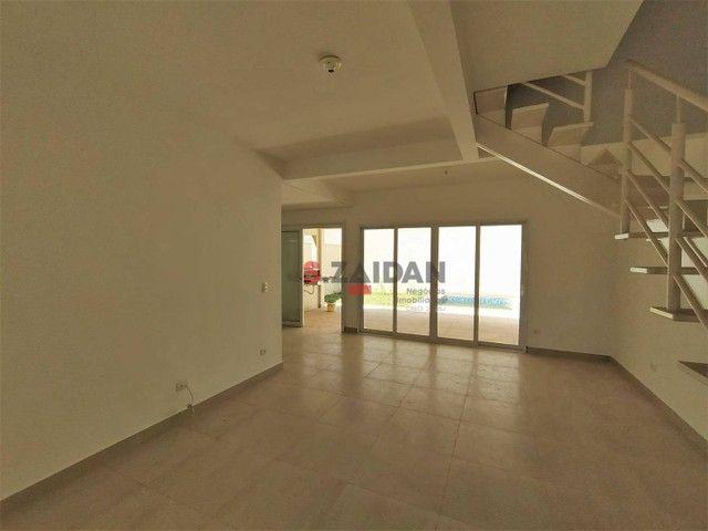 Casa com 3 dormitórios à venda, 140 m² por R$ 700.000,00 - Reserva das Paineiras - Piracic - Foto 3