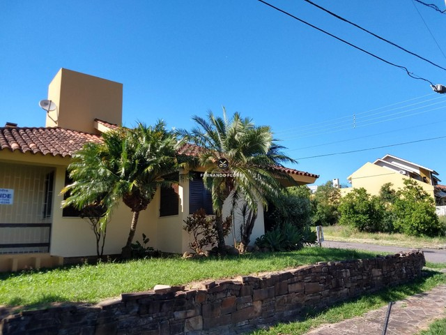 Casa Parque do Sol - Foto 2