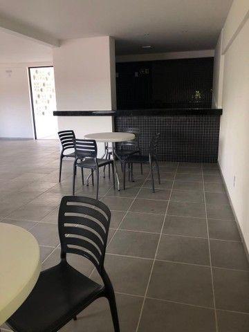 Apartamento à venda com 2 dormitórios em Barro duro, Maceió cod:IM1001 - Foto 7