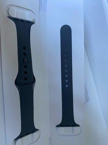 Apple Watch 5 Titanium - Foto 3