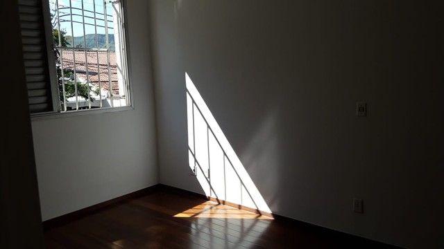 Apartamento à venda com 4 dormitórios em Santo antônio, Belo horizonte cod:700697 - Foto 8