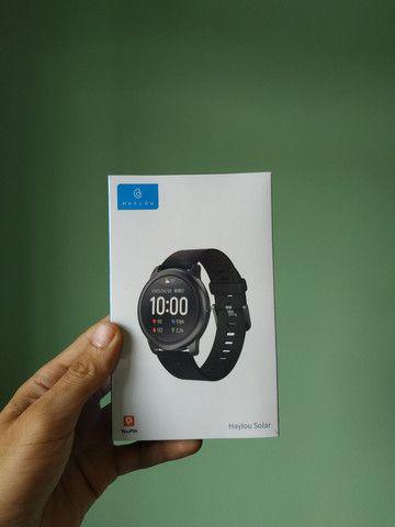 Temos vários modelos de Smartwatchs para você ! - Foto 5