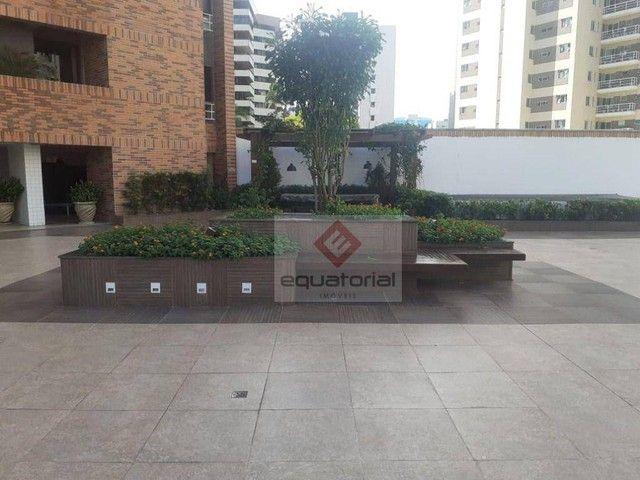 Fortaleza - Apartamento Padrão - Aldeota - Foto 4