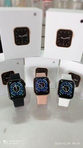 Smartwatch Iwo 13 Max ( w26+ ) - Foto 5