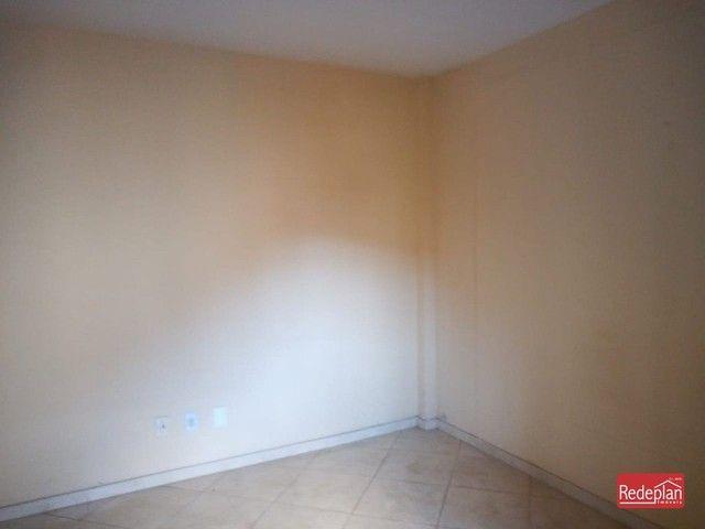 Casa à venda com 3 dormitórios em Santa rosa, Barra mansa cod:17217 - Foto 13
