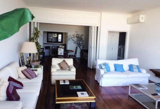 Apartamento 4 quartos, Vieira Souto - Foto 10