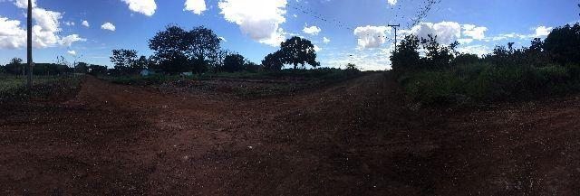 Terrenos Recanto das Paineiras