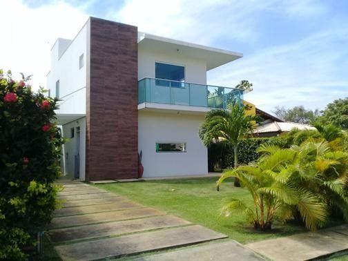 Casa em casa de condomínio 3 quartos à venda com Ar condicionado ... e94005cb91