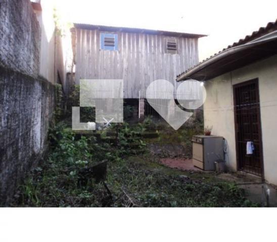 Escritório à venda em Marechal rondon, Canoas cod:219983 - Foto 6
