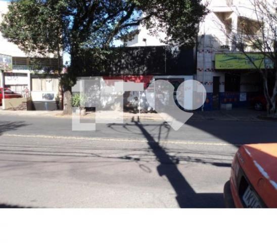 Escritório à venda em Marechal rondon, Canoas cod:219983 - Foto 3