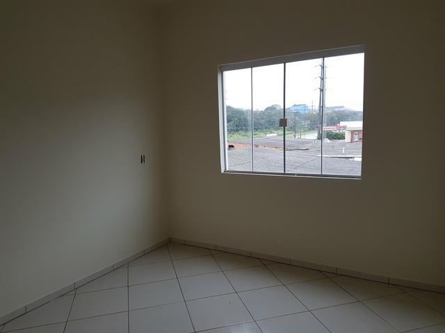 Apartamento, bairro Caixa D'água, Guaramirim/SC - Foto 10