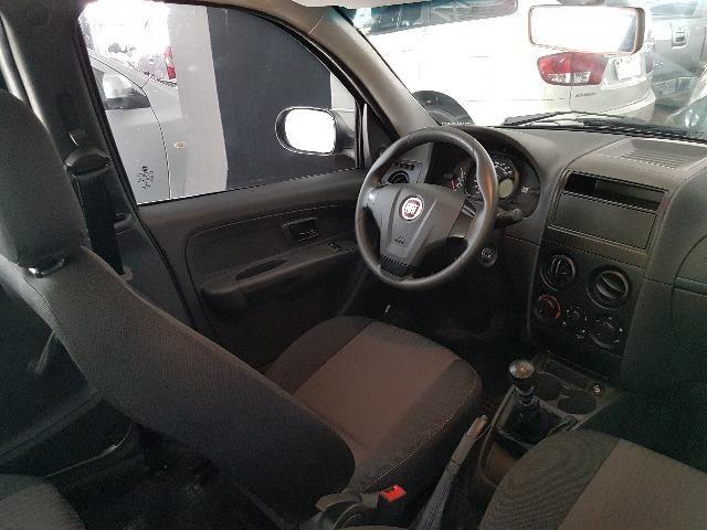 Fiat Palio Way 1.0 - Central Veículos - Foto 3