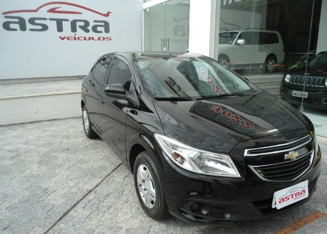 Preos Usados Chevrolet Flex Direao Hidraulica Guarapuava Waa2