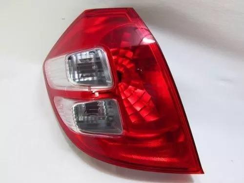 Lanterna Honda New Fit 2009 2010 2013 2014 Esquerdo Original