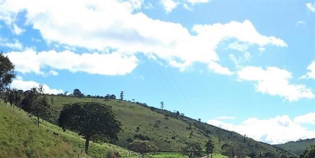 Fazenda Itagi 500 has - Foto 4