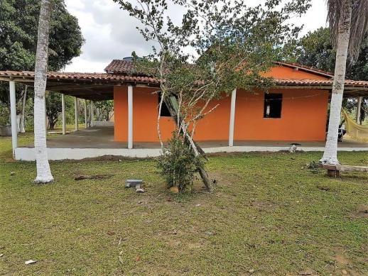 Fazenda 534 has em Tancredo Neves - Foto 10