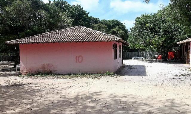 Terreno residencial à venda, Trancoso, Porto Seguro. - Foto 4