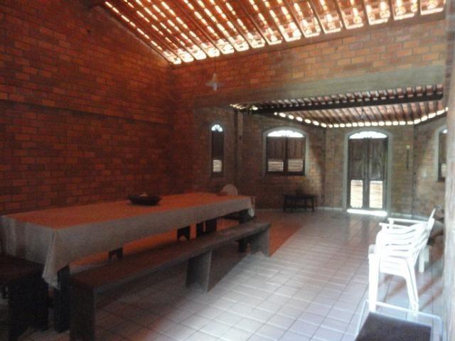 Chácara em Gravatá-PE com terreno de 2.000 m² - Ref. 274 - Foto 5