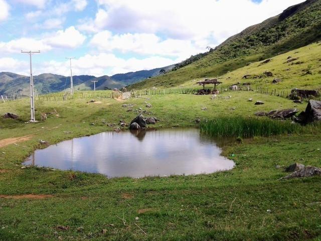 Fazenda em Iguai/BA com 1136 hectares - Foto 12