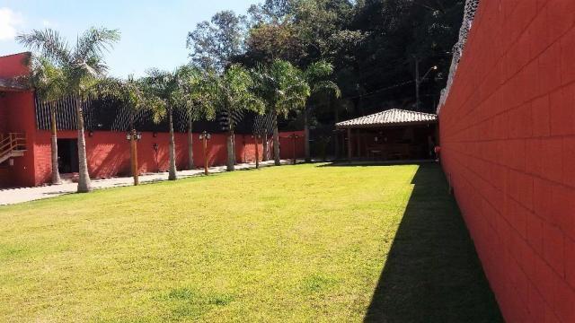 Haras em Louveira estruturado - Foto 14