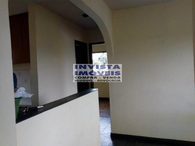 Apartamento c/ 2 qtos no B. Serra Verde R$ 140 Mil - Cod. 1090 - Foto 5