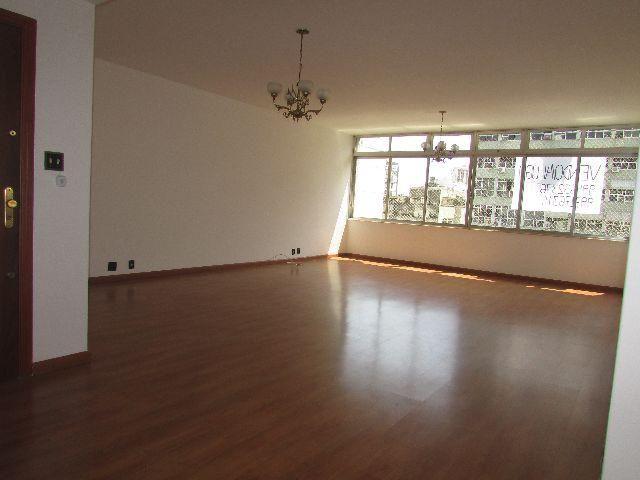 Apartamento amplo na Uruguai