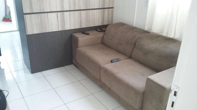 Apartamento Pereque Porto Belo