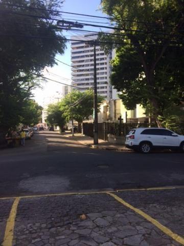Sala Comercial em Área Bem Localizada no Espinheiro - Foto 16