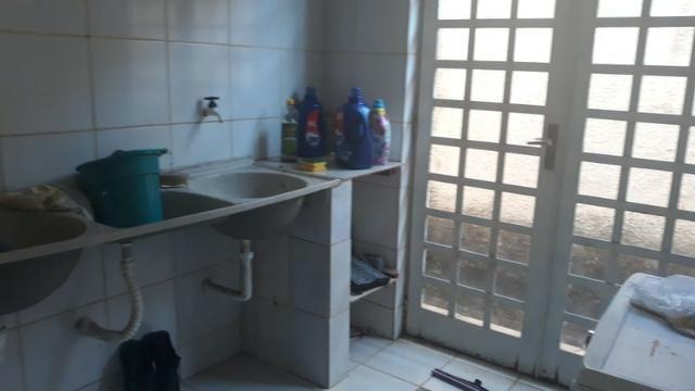 Oportunidade Casa Com 06 Quartos Aceita Imovel - Foto 5