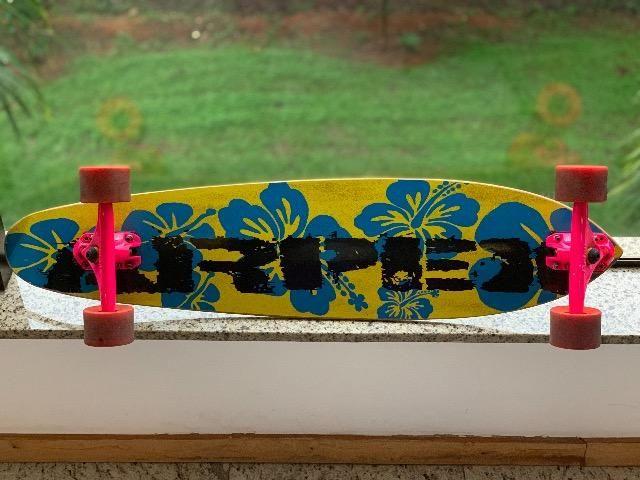 Skates e patins - RA IX - Ceilândia 7760806466f