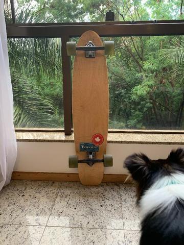 Skates e patins no Distrito Federal e região 5f5fb577999
