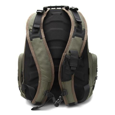 Mochila Oakley Mod Icon Backpack - Original - Bolsas 5e4a66552d0
