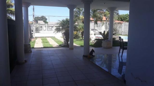 Oportunidade Casa Com 06 Quartos Aceita Imovel - Foto 17