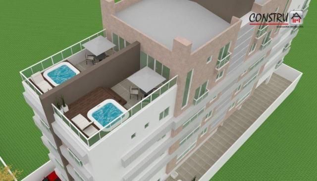 Terreno à venda, 560 m² por R$ 1.500.000,00 - Portão - Curitiba/PR - Foto 11