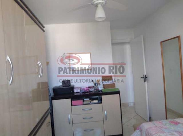 Apartamento à venda com 2 dormitórios em Cordovil, Rio de janeiro cod:PAAP23002 - Foto 15