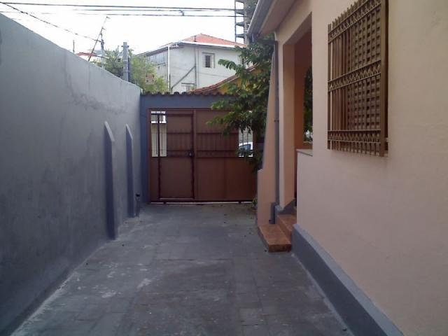 Casa com 3 dormitórios à venda, 300 m² por r$ 520.000,00 - caiçara - belo horizonte/mg - Foto 2