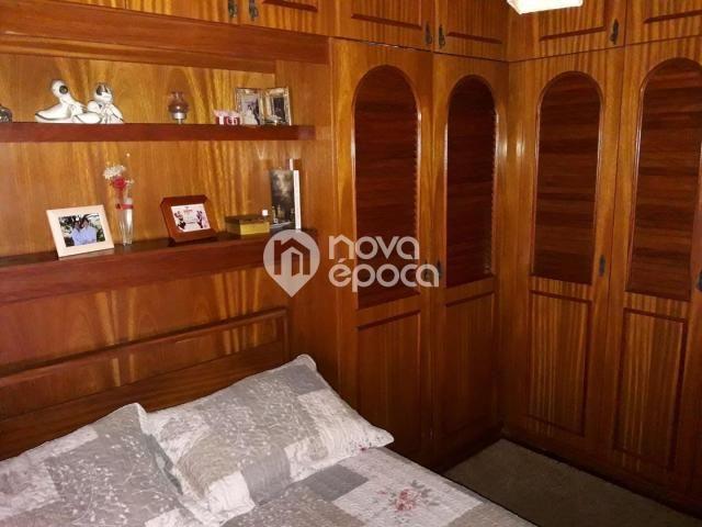 Apartamento à venda com 2 dormitórios em Riachuelo, Rio de janeiro cod:ME2AP34595 - Foto 18
