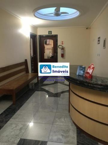Vendo 06 salas comercias no centro de Porto Seguro. - Foto 2