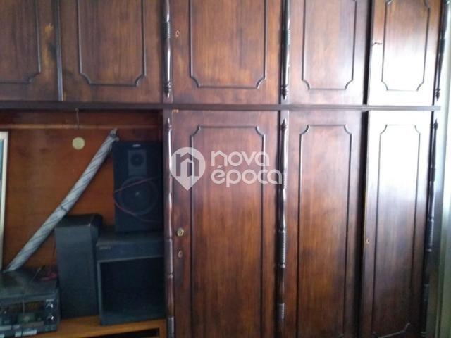 Apartamento à venda com 2 dormitórios em Andaraí, Rio de janeiro cod:SP2AP35381 - Foto 17