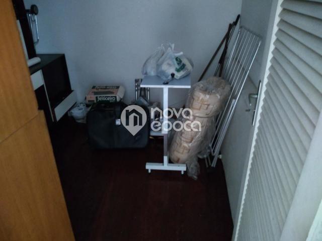 Apartamento à venda com 2 dormitórios em Andaraí, Rio de janeiro cod:SP2AP35381 - Foto 20