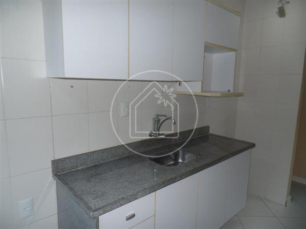 Apartamento à venda com 2 dormitórios cod:475518 - Foto 8