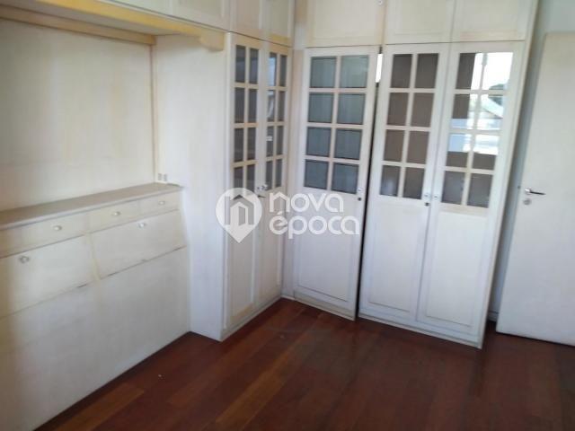 Apartamento à venda com 2 dormitórios em Andaraí, Rio de janeiro cod:SP2AP35381 - Foto 12
